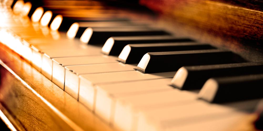 Chorleitung & Musikvermittlung